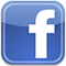 Facebook Hensen Services BV