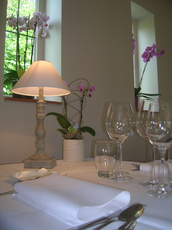 Restaurant d'Urville - Torhout