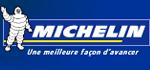 Michelen