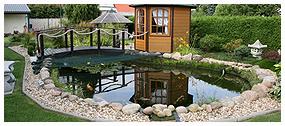 Swim 'n Spa bvba – Knokke-Heist - Zwembadcatalogus