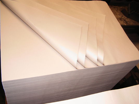 courantpapier