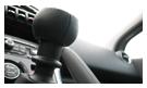 VLB Cars – Wetteren - Auto's zonder rijbewijs