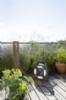 City Gardening slangenbox 10 m