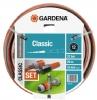 "GARDENA Classic 15 mm (5/8"")-slang"