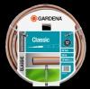 "GARDENA Classic 13 mm (1/2"")-slang"