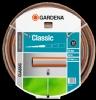 "GARDENA Classic 19 mm (3/4"")-slang"