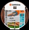 """GARDENA Comfort FLEX 13 mm (1/2"""")-slang"""