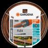 """GARDENA Comfort FLEX 19mm (3/4"""")-slang"""