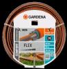 """GARDENA Comfort FLEX 15 mm (5/8"""")-slang"""