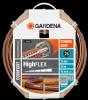 "GARDENA Comfort HighFLEX 13 mm (1/2"")-slang"