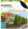 GARDENA startset M voor rijplanten