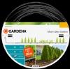 GARDENA startset L voor rijplanten