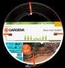 GARDENA Onder- en bovengrondse druppelbuis 13,7 mm