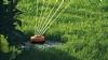 Verzonken multi-instelbare sproeier AquaContour automatic