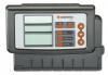 Classic Besproeiingscomputer 4030