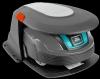 GARDENA Afdak voor robotmaaiers