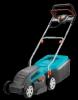 Elektrische grasmaaier PowerMax™ 1400/34