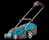 Elektrische grasmaaier PowerMax™ 37 E