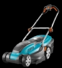 Elektrische grasmaaier PowerMax™ 42 E
