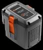 GARDENA System Accu BLi-40/100