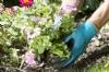 GARDENA Planthandschoenen Maat 9 / L