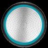 Sproei filter