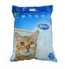 Kattenbakvulling premium silica 16L