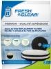 Ca filter fresh & clear premium 2st