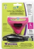 Furminator Furflex cat deshedding combo (head+handle) L