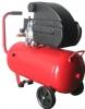 Compressor 40liter